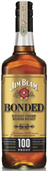 Jim Beam Bourbon Bonded